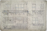 Engineering drawing  1902,A1966.24/MS0001/3/61616