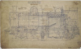 Engineering drawing  1903,A1966.24/MS0001/3/63192