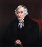 Andrew Vivian, Cornish mechanical engineer, 1841.