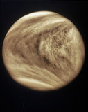 The Clouds of Venus, 1978.