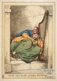 Does the Harp of Rosa Slumber? c.1835