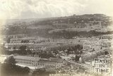 View of Bath from Beechen Cliff, c.1895