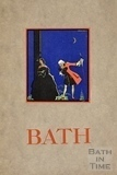 Bath Official Guide Book c.1923