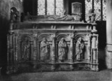 Tomb of Thomas Howard, 3rd Duke of Norfolk