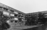 Carl Legien Housing Estate