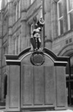 Prudential Assurance 1939 - 1945 War Memorial