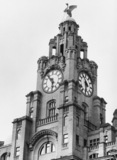 Royal Liver Building