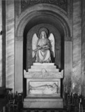 Monument to Maria Colonna Lante