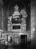 Tomb of Lorenzo Imperiali