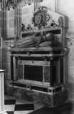 Tomb of Robert Dudley, Lord Denbigh