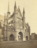 St Martin Cathedral