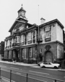 Deptford Town Hall