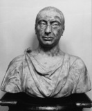Bust of Francesco Sassetti