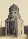 Tombs of the Caliphs