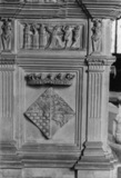 Tomb of Henry Fitzroy, Duke of Richmond