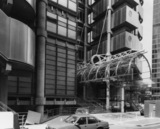 Lloyds of London