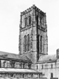 Durham Cathedral;Cathedral Church