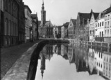 City of  Bruges