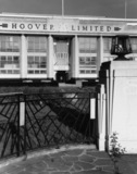 Hoover Factory