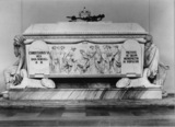 Tomb of Christian VI