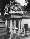 Gibson Tomb