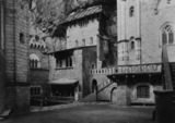 Sanctuary of Rocamadour