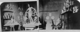 Studio of an unidentified sculptor