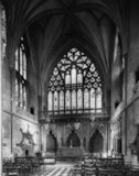 The Lady Chapel, Bristol Cathedral