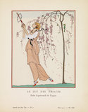 Gazette du Bon Ton, 1913, No.7, p221