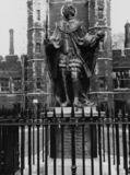 Statue of Henry VI