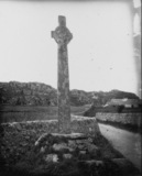 Maclean's Cross