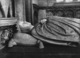 Tomb of Margaret of Austria