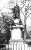 Monument to Francis Russell, Duke of Bedford