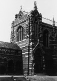 University of Oxford, Keble College