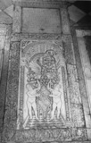 Church of SS Giovanni and Paolo;Tomb Slab of Ludovico Diedo