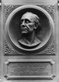 Monument to Henry Fawcett