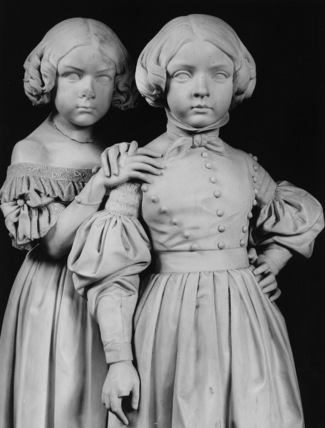 Children of Count Auguste de Talleyrand