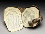 Miniature Qur'an