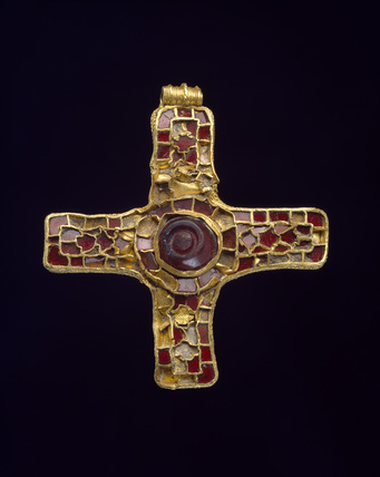 Cross (Holderness Cross)