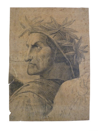 Ritual vessel or gui