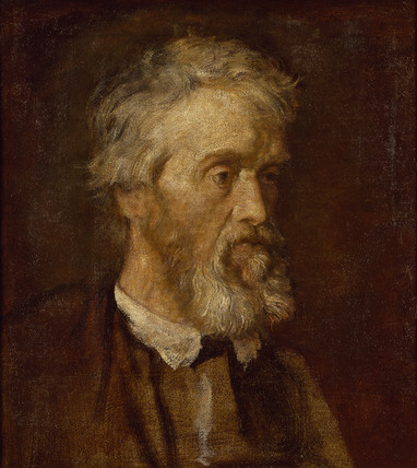 Heroism The Face Of Thomas Carlyle Madeleine Emerald Thiele