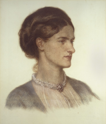 Rosalind, Countess of Carlisle