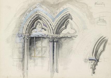 Oxford University Art And Design