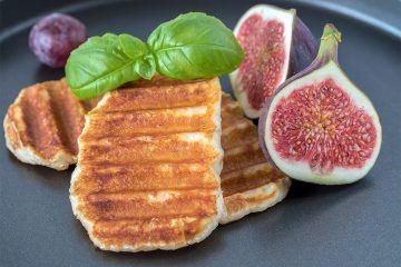 Mediteranian cuisine