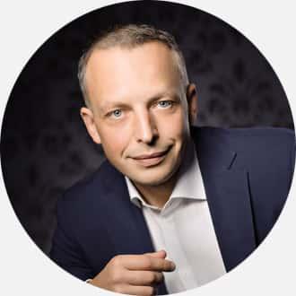 Сергей Сандер