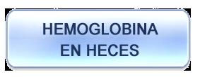 hemoglobina-en-heces