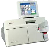 rapidlab-1200