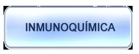 inmunoquimica