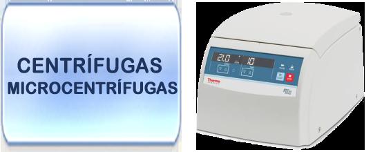 centrifugas-microcentrifugas
