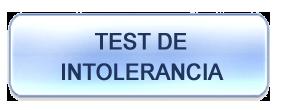 test-de-intolerancia